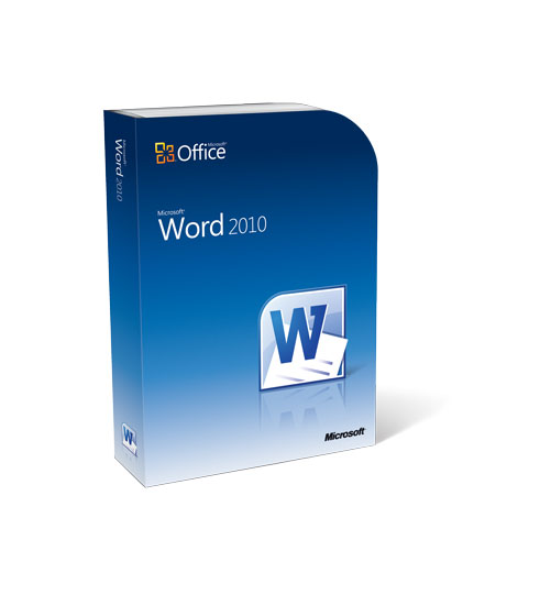Microsoft WordTraining